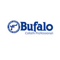 Bufalo coltelli macelleia catania messina sicilia