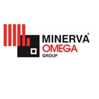 Minerva Omega catania messina sicilia