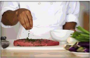 Consulenze e serivi per la ristorazione