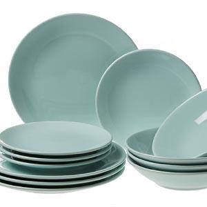 piatti e porcellane